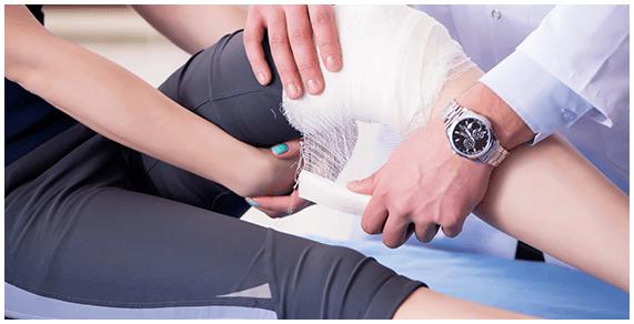Personal+Injury