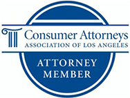 Consumer+Attorneys+Association+of+Los+Angeles