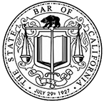 California+DUI+Lawyers+Association