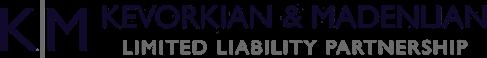Kevorkian & Madenlian LLP